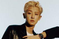 Chanyeol EXO Bahas Kegiatan di Masa Pandemi, Ungkap Alasan Berhenti Main Game