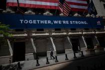 Wall Street Menguat, Nasdaq Cetak Rekor Tertinggi Baru