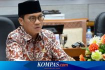 Ketua Komisi VIII Minta Data Penduduk Miskin Dibenahi sebelum Periode ke-2 Jokowi Berakhir