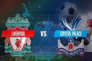 Preview Liverpool vs Crystal Palace: Jangan Bersantai Klopp
