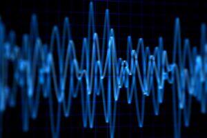 BMKG: Waspada Alarm Gempa Bumi dari Selatan Pulau Jawa