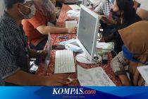 Hari Pertama PPDB Jabar Tahap 2, Orangtua Siswa Berbondong-bondong Datangi Sekolah