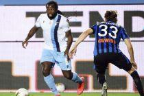 Klasemen Liga Italia: Lazio Gagal Kejar Juventus
