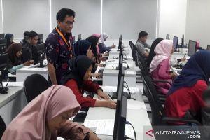 Top 3 Tekno Berita Hari Ini: UTBK Daerah, Google Cloud Jakarta