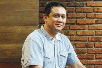 PDIP Tempuh Jalur Hukum soal Pembakaran Bendera, Denny Siregar: Untungnya Bukan Partai Barbar