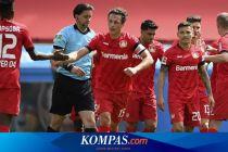 Jadwal Bundesliga Akhir Pekan Ini, Spieltag Terakhir Musim 2019-2020
