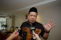 Fahri Hamzah: Dapur Jokowi Tampak Kacau di Periode Kedua