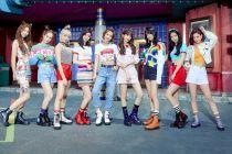 Inilah Lineup Serta Detail Debut Girl Grup Baru JYP Entertainment, NiziU