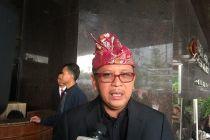 Soal Pembakaran Bendera PDIP, Hasto: Itu Tujuannya Ganggu Jokowi