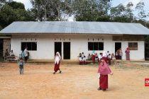 Anies Minta Pusat Beri Ruang Daerah Tingkatkan Pendidikan