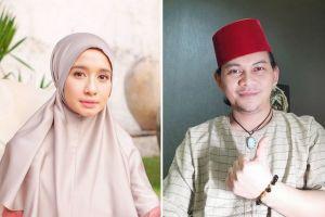 Soroti Watak Laudya Cynthia Bella, Mbah Mijan Sentil Emran Kumat Karena Pelakor