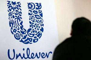 Jonan Pernah Beri Penghargaan Hemat Energi untuk Grha Unilever
