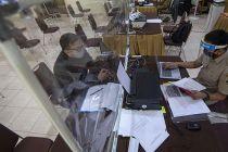 Anggota DPR Minta Aturan Usia di PPDB Jakarta Dicabut
