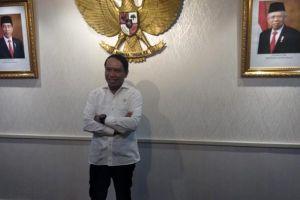 Piala Dunia U-20, Jokowi Berharap Timnas Lolos Penyisihan Grup