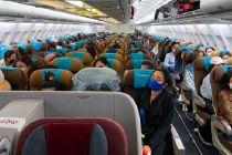 Bos Garuda Sebut Ada 300 Karyawan Ambil Opsi Pensiun Dini