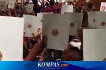[POPULER PROPERTI] Hak Tanggungan Elektronik Resmi Berlaku di Indonesia