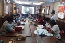 Polda Riau Gelar Perkara Kasus Dugaan Investasi Bodong PT STM