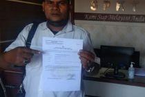 Polisi Diminta Usut Tuntas Kasus Dugaan Investasi Bodong PT STM