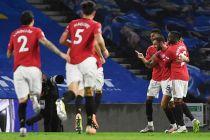 Prediksi Man United vs Southampton, Rebut Posisi 4 Besar
