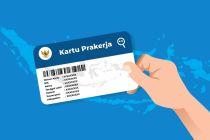 KPK Minta Program Kartu Prakerja Gelombang 4 Dihentikan Sementara