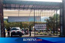 Kebun Raya Cibodas Dikunjungi 5.000 Orang, Gugus Tugas Khawatir Jadi Klaster Baru