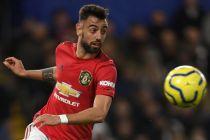 Prediksi Man United Vs Southampton: Tujuh Alasan MU Bisa Menang
