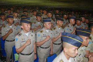 DPR Ungkap Borok IPDN di Depan Tito Karnavian