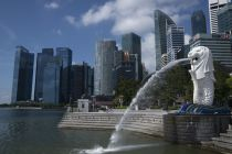 5 Berita Populer Ekonomi, Singapura Dilanda Resesi, Ini Dampaknya ke Indonesia dan China Buat Kejutan Perdagangan, Awas Ancaman Tensi Amerika