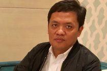 Anggota DPR Disebut Malas Ngantor, Habiburokhman: Cek Saja