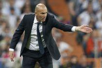 Prediksi Hasil Madrid vs Villarreal: Madrid Juara Liga Spanyol?