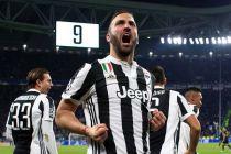 Hasil Liga Italia : Milan Incar Tiket Eropa, Juve & Lazio 1 Poin