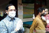 Kemendikbud: 64 Kepsek Mundur di Riau Bukan Karena Dana BOS 2020