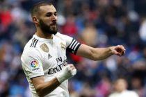 Gasak Villarreal 2-1, Madrid Pastikan Gelar Juara La Liga Spanyol