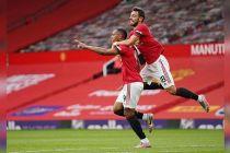 Prediksi Man United vs Chelsea: Semifinal Piala FA, Live RCTI
