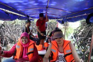 Pulau Bintan Siapkan Protokol Kesehatan bagi Wisatawan