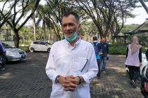 Pulang Dari Malaysia 2 TKI Asal Bandung Barat Positif COVID-19