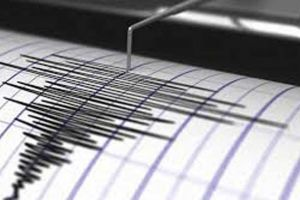 Gempa Kemarin: Dua di Sumbawa Selang Semenit, Satu di Donggala