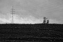 Tekan Impor LPG, Kementerian ESDM Dorong Gasifikasi Batu Bara