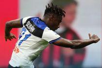 Hasil Liga Italia, Milan & Atalanta Teruskan Catatan Tak Terkalahkan