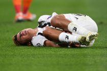 Cedera Otot, Paulo Dybala Jadi Tumbal Gelar Juara Juventus