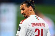 Pioli Puji Kontribusi Ibrahimovic dan Kjaer di Milan, Ada Maksud Apa?