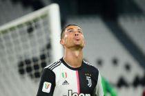 Hasil dan Klasemen Serie A: Cagliari vs Juventus 2-0, Milan dan Lazio Menang