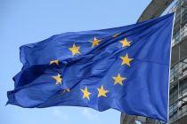 Uni Eropa Jatuhkan Sanksi kepada Intelijen Rusia, dan Beberapa Perusahaan asal Korea Utara dan China