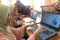 Pendaftaran Kartu Prakerja Segera Dibuka Lagi, Kuota Gelombang IV Akan Ditambah