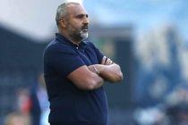 Hasil Lengkap & Klasemen Akhir Liga Italia, Lecce Degradasi