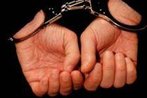 Gadaikan Motor Sewaan, Perempuan Ini Terancam 4 Tahun Penjara