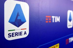 Hasil Pertandingan dan Klasemen Serie A, Minggu-Senin (2-3/8/2020)