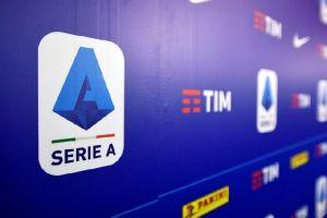 Hasil dan Klasemen Serie A Pekan Terakhir: Ditekuk Parma, Lecce Terdegradasi