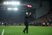 Prediksi Liga Europa Rabu Malam: Manchester United vs LASK Linz, Live di SCTV