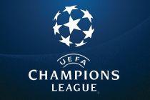 Jadwal Bola Liga Europa Kamis Malam: Aksi Roma dan Wolves Live di SCTV